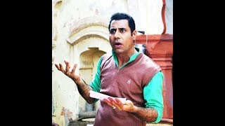 binnu dhillon best comedy movie