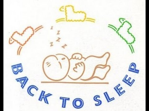 Sudden Infant Death Syndrome SIDS Course Training Video