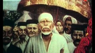 Sai Jap Om Shri Sai Nathaya Namah By Pramod Medhi [Full Song]I Shirdi Ke Sai Baba Ki Aartiyan
