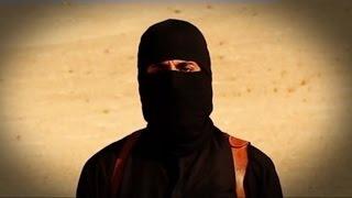 Details of 'Jihadi John's' Pre-ISIS Life Emerge