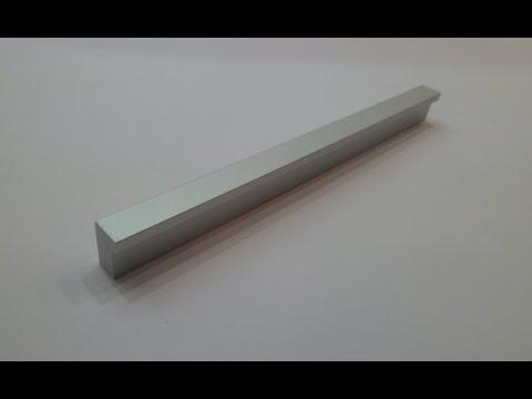 Алюсервис производитель алюминиевого профиля в украине. У нас вы можете купить алюминиевый профиль по низкой цене.