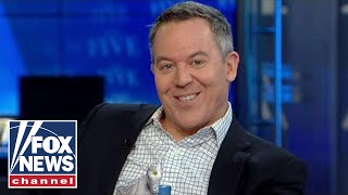 Gutfeld on socialism's deadly appeal
