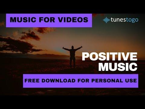 positive-background-music---positive-achievements