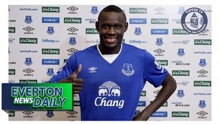 Trio To Leave? | Everton News Daily