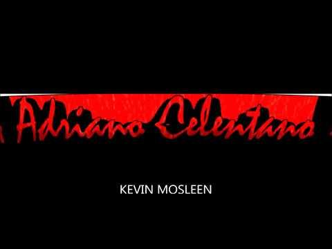 Adriano Celentano -   Prisencolinensinainciusol Remix Dance (Kevin Mosleen)