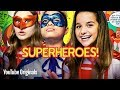 Super Savvy We Are Savvy S1 Ep 11 mp3