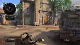 Transmissão ao vivo da PS4 de bacuri games noBo4