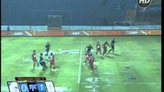 Video TVC Deportes Motagua vs Deporte Savio (Resumen del segundo tiempo) download MP3, 3GP, MP4, WEBM, AVI, FLV Oktober 2018