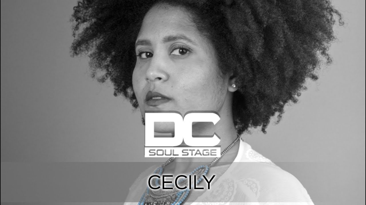 Blog | Cecily | Official Website of Cecily Music