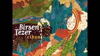 Birsen Tezer - Bilsen