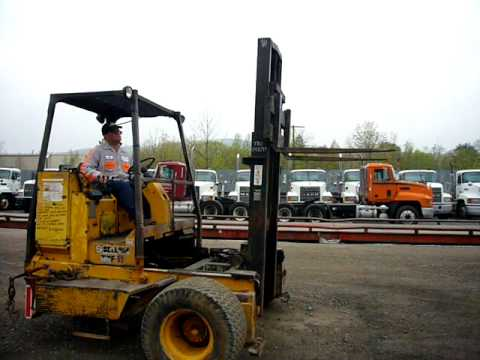 Sellick forklift manuals stt80 series rough terrain tow forklift array 043093 1998 sellick tmf55 forklift youtube rh youtube com fandeluxe Choice Image