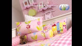 Children's Room-sets At Www.leadinginteriors.com
