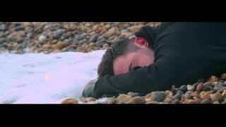 Fathoms - Hell (Music Video)