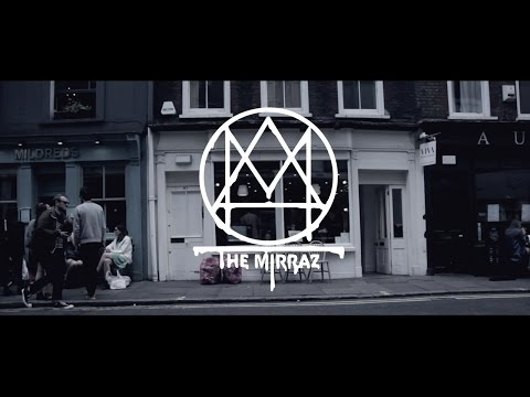 The Mirraz - そして、愛してる (Official Video)