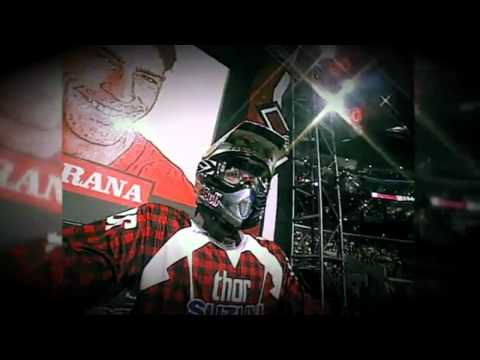 X GAMES Best moments (HD)
