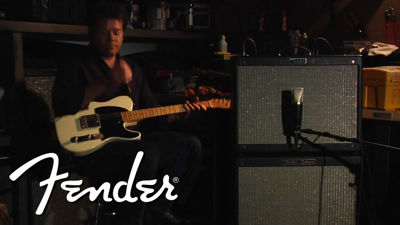 Fender Deluxe Schematic Fender Hot Rod Deville Mods
