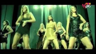 Dhada - Chakkera Chinnoda (Diwali Deepanni) full song
