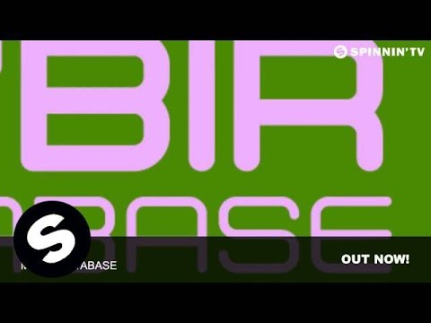 Jon O'Bir - Music Database (Original Mix)