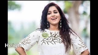 Rashmi Gautam Life Style Height, Weight, Age, Wiki, Biography, Husband, Affair, Family