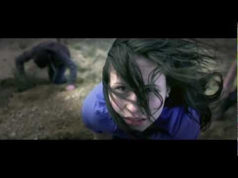 Supermutant - Diamant (Official Videoclip)