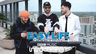 Easy Life Wet Weekend Austin Session SXSW 2019.mp3