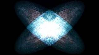 a2 Noisemastah   La Vie Est Brutal DJ Basler Remix