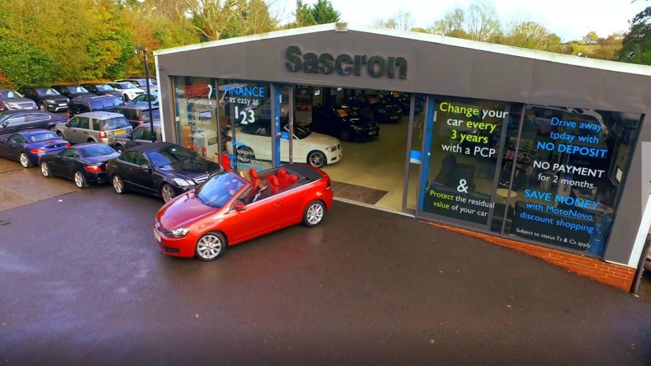 sascron car supermarket discover the finest usedcars at. Black Bedroom Furniture Sets. Home Design Ideas