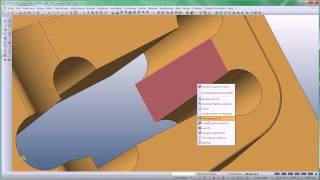VISI Peps Wire - Produktvideo ''Modellierfunktionen''
