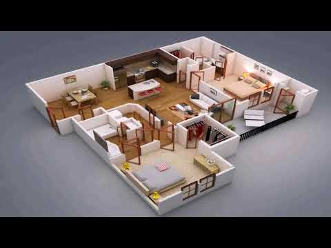 Small House Plans With No Wasted Space - Gif Maker DaddyGif ... on a-frame house plans, high pitched roof house plans, functional house plans, kitchen house plans, h style house plans, best small house plans, simple one floor house plans, prairie style house plans, efficient house plans, open house plans, 2 bedroom cottage house plans, bonus room house plans,