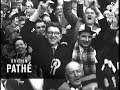 Rugby League Final 1959