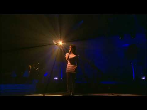 Lui ou toi by Alizee HD 1080p
