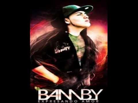 por nuestro orgullo bamby