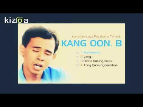 OON B (BALUWENG)