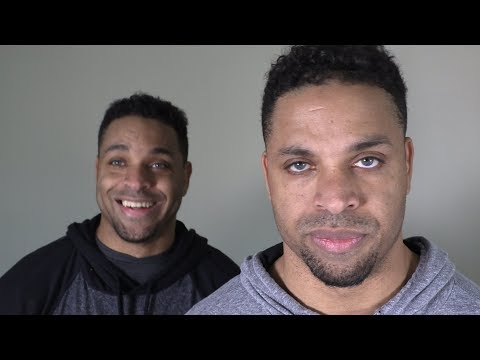 I Keep Dating The Wrong People @Hodgetwins