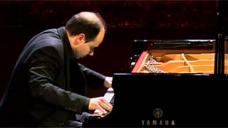 "Download Video Claudio Martinez-Mehner plays C.Debussy - Prélude ""Feux d'artifice"" MP3 3GP MP4"