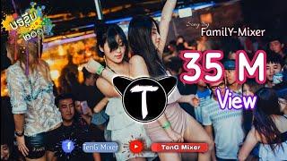 Download lagu Remix Club 2020 🚀បទល្បីនៅគ្រប់ក្លឹបថៃ🎧& club Khmer By Mc Phen FamilY-Mixer Ft Mrr TenG & Mrr Simen