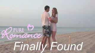Love Instrumental: Incredibly Beautiful Love Story of Instrumental Love Song