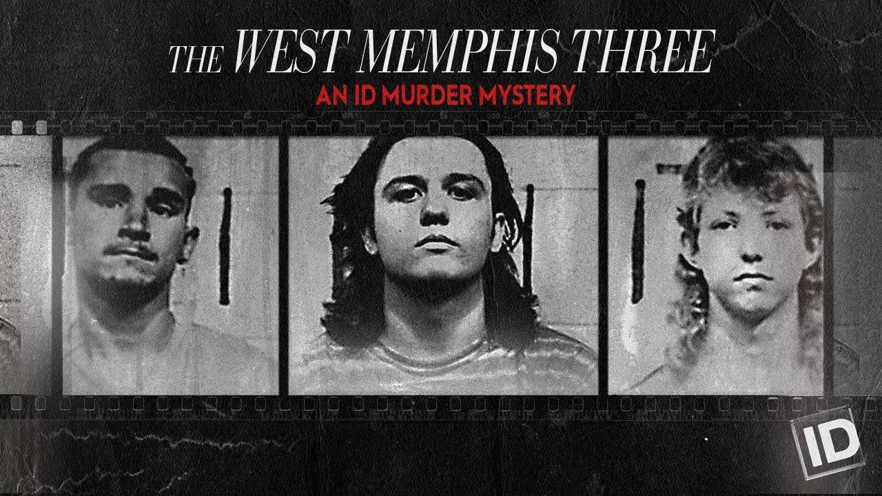 Sneak Peek: The West Memphis Three: An ID Murder Mystery