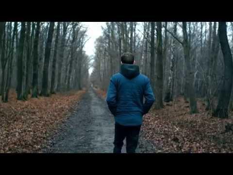 Tagtraeumer - Sinn (offizielles Video)