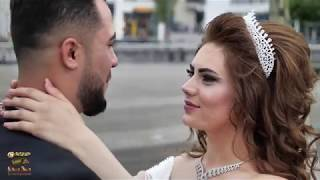 كليب اجمل عروسينJalal.kalawish في المانيا تاريخ 21.07.2018 تصوير عدنان بيزي 004917620475068