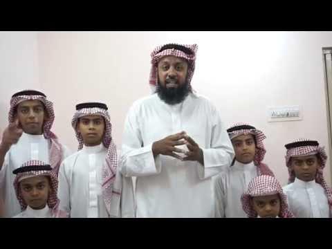 Beauty of Islamic Zakat Charity ! Media Never Shows ! Islam Fights Back