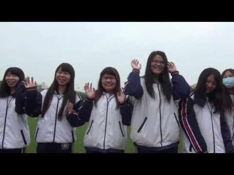 105 / PTHC / 廣三1 / 畢業影片