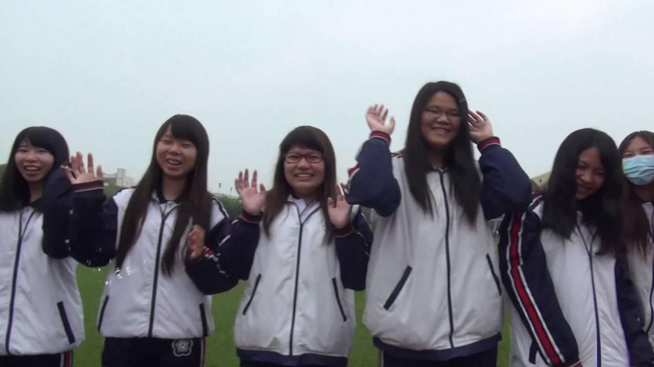 Pthc[site::::nahyu.orgi_݁E_c^_ޯ||pisya[site:wש_Ì£:_I||(Pthc)_4Yo_8Yo_11Yo_Girls_Compilation.mpg||pisya[site:wש_Ì£:_I||(Pthc)_4Yo_8Yo_11Yo_Girls_Compilation.mpg 105 / PTHC / 廣三1 / 畢業影片