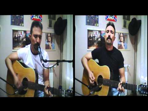 THE BLUEST EYES IN TEXAS-RESTLESS HEART COVER