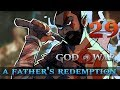 [29] A Father's Redemption (Let's Play God of War [2018] w/ GaLm)