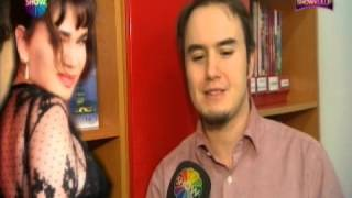 Video Mustafa Ceceli 212 Avm'de! download MP3, 3GP, MP4, WEBM, AVI, FLV Desember 2017