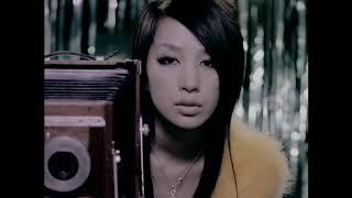 中島美嘉 『SEVEN』 Music Video