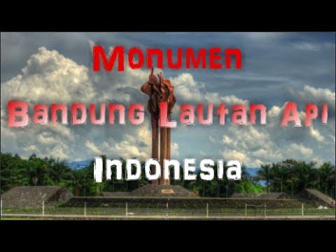 wisata-indonesia-:-sejarah-monumen-bandung-lautan-api-,-jawa-barat.-indonesia,-bandung-008