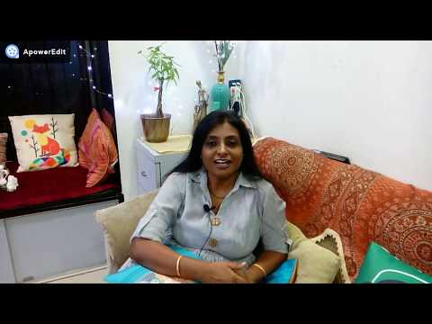 Living Room Tour /Small Living Room Decoration Ideas/Indian Living Room Decor/