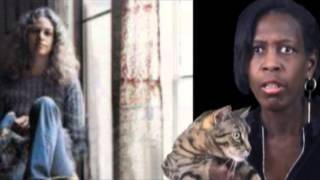Sweet Seasons (Carole King Tribute cover)